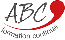 ABC Formation Continue Moulins : Organisme de formation continue